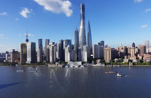 上海五星级酒店出售_酒店买卖网
